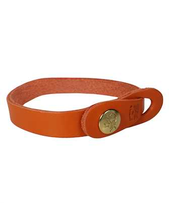 IL BISONTE H0529/U P Armband