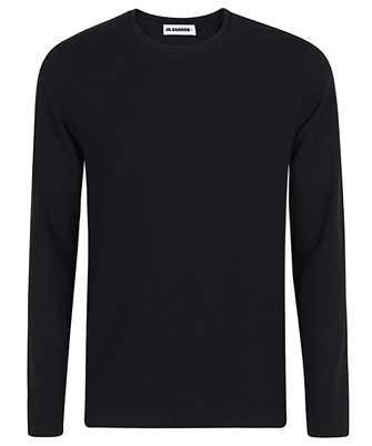 Jil Sander JPUS706514 MS257308 T-shirt