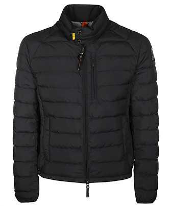 Parajumpers PMJCKSL05 P36 SCOTT Jacket
