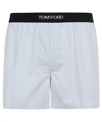 Tom Ford T4LE5 110 WOVEN Boxer briefs