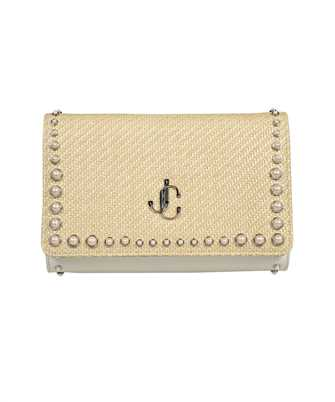 Jimmy Choo VARENNE CLUTCH RDS Bag