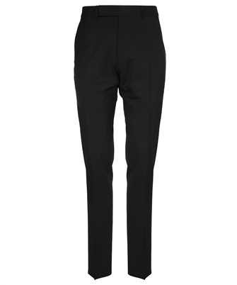 Tom Ford 238R00 758942 DAY CLASSIC Trousers