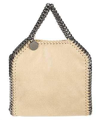 Stella McCartney 391698 W9132 SMALL FALABELLA Bag