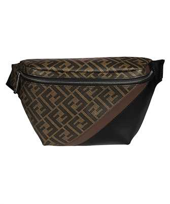 Fendi 7VA434 A9XS Waist bag