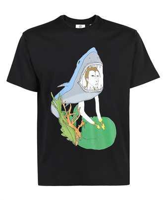Burberry 8040680 TYRONE T-shirt