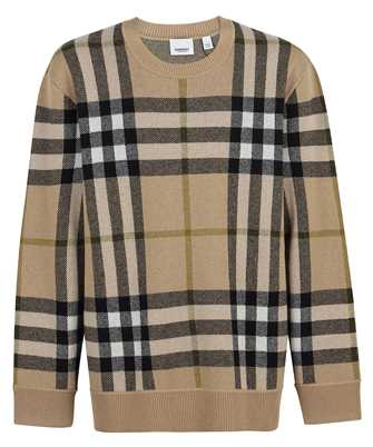 Burberry 8041286 NIXON Knit