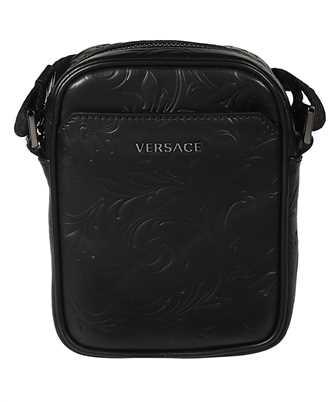 Versace DL28086 DPBA4 BAROCCO Bag
