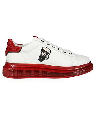 Karl Lagerfeld KL62630 KAPRI KUSHION Sneakers