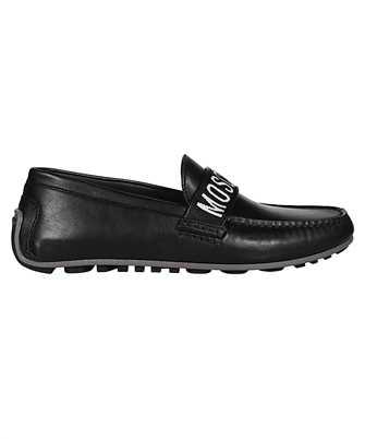 Moschino MB10010G1BGA Shoes