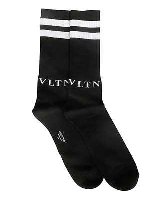 Valentino SV3KI00N5H3 Socks