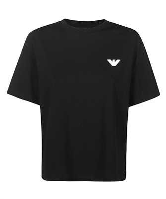 Emporio Armani 3K2T7X 2J53Z SOFT COTTON T-shirt