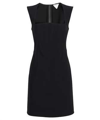 Bottega Veneta 651230 VKE10 Dress