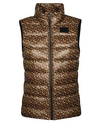 Burberry 8021528 QUEENSFERRY Gilet
