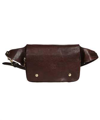 IL BISONTE A2381 PO Belt bag