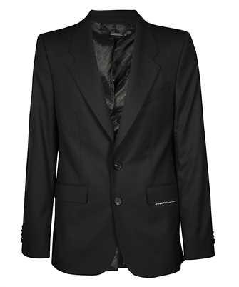 Givenchy BM307P100B ADDRESS Jacket
