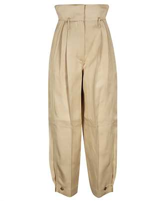 Givenchy BW50CN11VS MILITARY Trousers