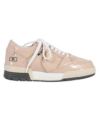 Mercer Amsterdam ME0514211130 BASKET 89 Sneakers