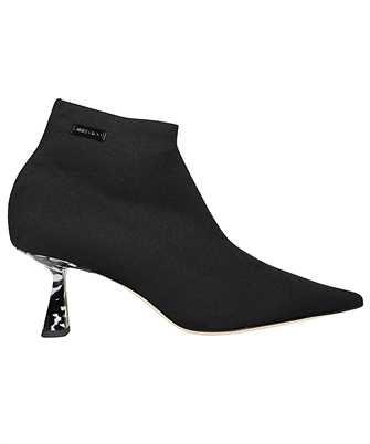 Jimmy Choo SABER 65 KIR Shoes