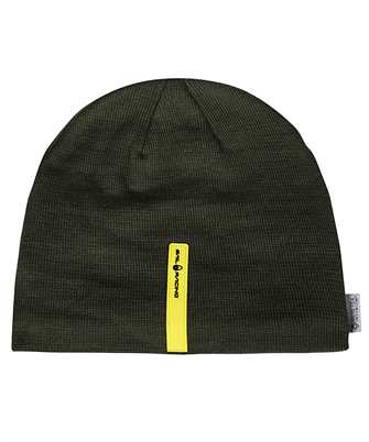 Sail Racing 2031718 RACE INFINIUM Beanie