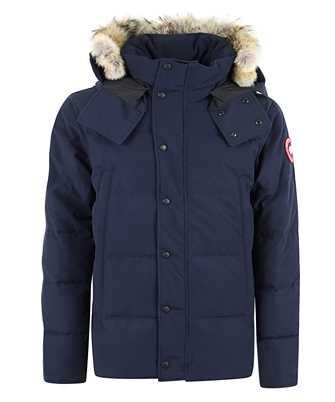 Canada Goose 3808M WYNDHAM Jacket