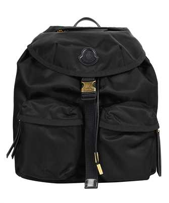 Moncler 5A700.00 53234 DAUPHINE LARGE Backpack