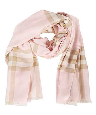 Burberry 8019462 GIANT CHECK Scarf
