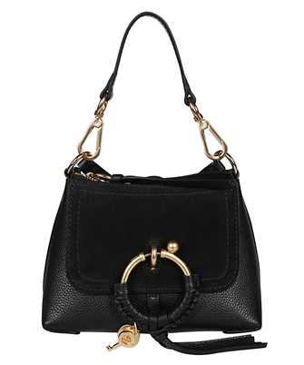 See By Chloè CHS18WS975330 MINI JOAN CROSS-BODY Bag