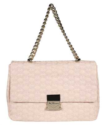 Blumarine E17WBBB3 72024 BILLIE Bag