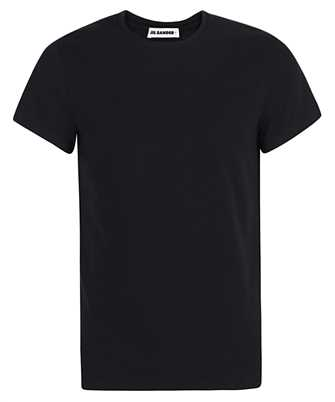 Jil Sander JPUS706512 MS257308 T-shirt