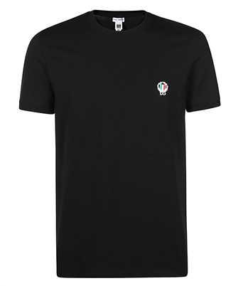 Dolce & Gabbana M8C03J FUECG T-shirt