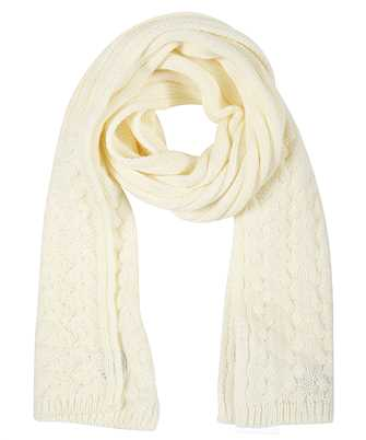 Parajumpers PAACCSC14 P69 Scarf
