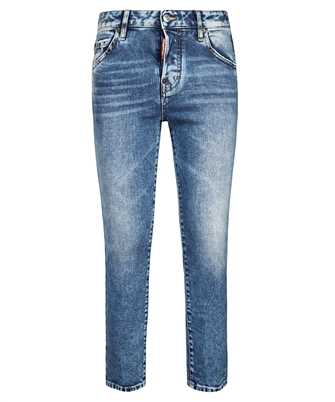 Dsquared2 S75LB0194 S30663 COOL GIRL Jeans