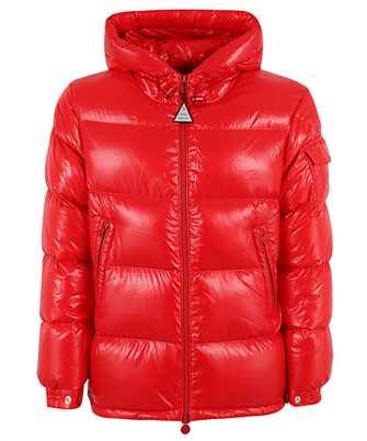 Moncler 1A545.00 68950 ECRINS Jacket