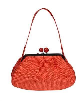 MAX MARA WEEKEND 55110614600 Bag