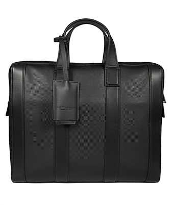 Bottega Veneta 573484 VMAW1 Bag