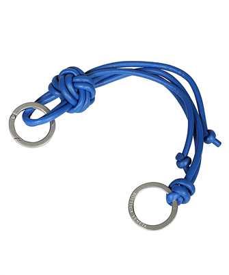 Bottega Veneta 639704 V0050 Key holder