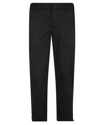Armani Exchange 6HZPG2 ZND4Z Trousers