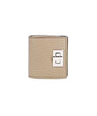 Fendi 8M0453 A91B COIN Wallet