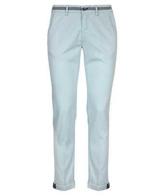 Mason's 9PN2R3833N1 MBE099 Trousers