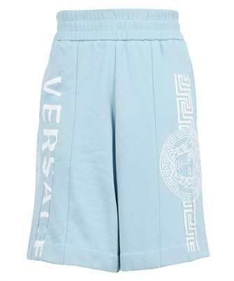 Versace A89003 A232781 MEDUSA LOGO Shorts