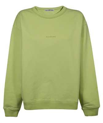 Acne FN WN SWEA000130 Sweatshirt