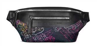 BERLUTI M199180 Belt bag