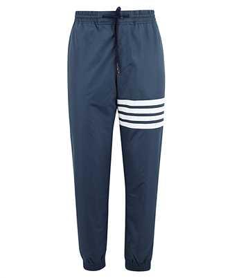 Thom Browne MJQ086A 06230 Trousers