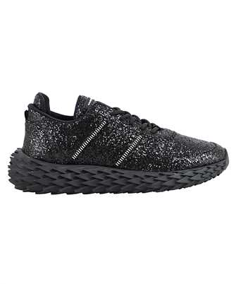Zanotti RU00037 URCHIN Sneakers