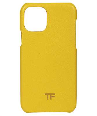 Tom Ford S0333T LGO005 iPhone 11 PRO cover