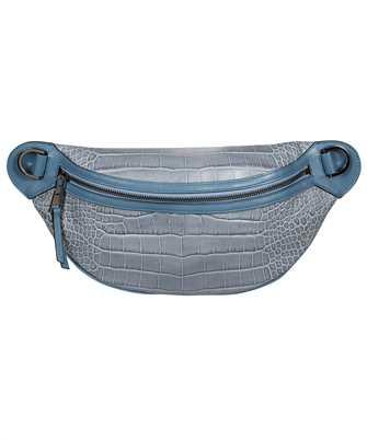 Jimmy Choo YORK CCL Belt bag