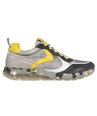 VOILE BLANCHE 2015907 05 NEW ARGO II Sneakers