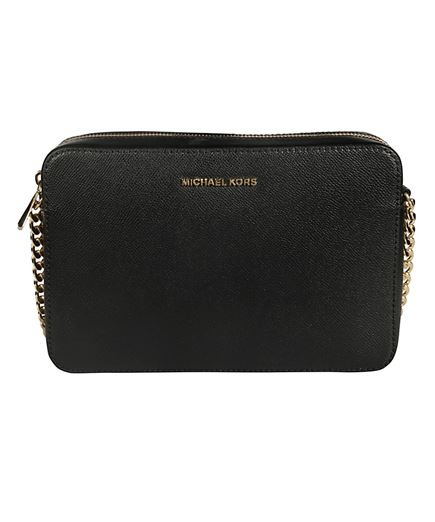 Michael Kors 32S4GTVC3L Bag