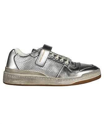 Saint Laurent 557624 08D10 SL24 Sneakers