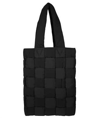 Bottega Veneta 628958 VBO81 THE PADDED TOTE Bag